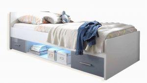 Bett Mit Fallschutz 46 Schön Kinderbett Fallschutz