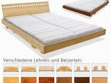 Bett Mit Schubladen 90×200 Bett Milano 1