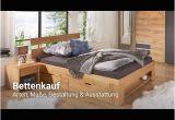 Bett Mit Schubladen 90×200 Massivholz Betten Günstig Online Kaufen