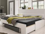 Bett Mit Schubladen 90×200 Schlafzimmerbetten Betten Schlafzimmer Möbel
