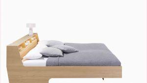Bett Mit Stauraum 120×200 Bett 120 X 200 Das Beste Von Kinderbett Mit Stauraum Best
