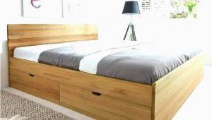 Bett Mit Stauraum 180×200 47 Schön Stock Von Bett Mit Stauraum 160×200