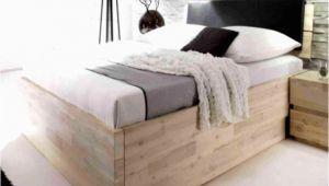 Bett Mit Stauraum 90×200 26 Luxus Bett Mit Aufbewahrung 90×200