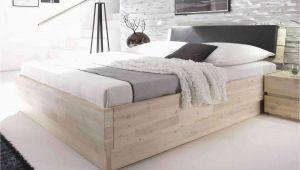 Bett Mit Strasssteinen Hapo Polsterbett — Haus Möbel
