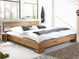 Bett Nussbaum 180×200 Bett Nussbaum 180×200 Luxus Betten 180 Frisch Bettgestell
