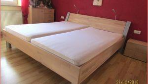 Bett Selbst Gebaut Bett Selber Bauen 140×200 Genial Betten Zum Selberbauen Von