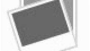 Bett Stapelbar 80×200 Bett Ausziehbar 80 X 200