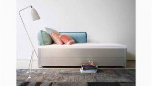 Bett Stapelbar Design toro Bett In 2019 Schlafzimmer Inspirationen