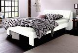 Bett Sumatra 120×200 Futonbett 120×200