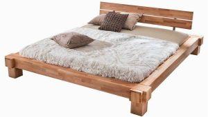 Bett Sumatra 140×200 Bettgestell 140×200 Holz Elegant Schön Lounge Bett 0d