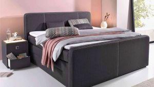 Bett Sumatra 160×200 Zurbrüggen Betten 160×200