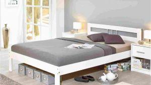 Bett Sumatra 180×200 43 Schön Bett Sumatra