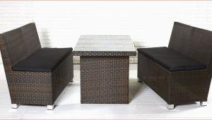 Bett Tisch Rollen 15 Neu Bett Tisch Rollen Wohndesign