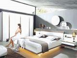 Bett Tisch Rollen Tisch Fa C2 Bcr Bett Ikea Design Von Gartentisch Vervollsta