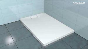 Bette Duschwanne Superflach Einbau Stonetto Tile Shower Installation How to