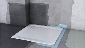 Bette Floor Duschwanne Superflach Bette Dichtsystem B57 0370 Für Rechteck Duschwannen B57 0370