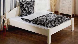 Betten 120×200 Dänisches Bettenlager Betten Danisches Bettenlager