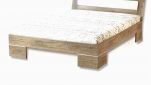 Betten 140×200 Amazon Amazon Betten