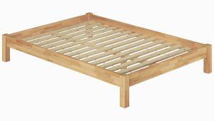 Betten 180×220 Französisches Bett 140×200 Doppelbett Futonbett Massivholzbett Buche Natur Rollrost 60 84 14