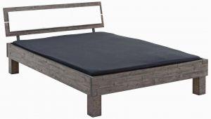 Betten 90×200 Amazon Amazon Betten