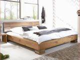 Betten Abc Bei Amazon Betten Bei Amazon Einzigartig Betten 90—200 Beste Amazon