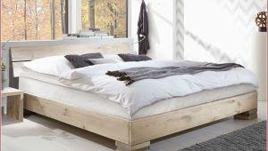 Betten Bei Amazon Wohndesign Wp Content 2019 01 Betten Be