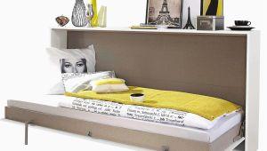 Betten Bei Otto Versand Bett Vor Fenster — Temobardz Home Blog