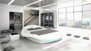 Betten Bei Sconto Ausgefallene Betten