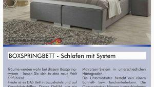 Betten Breckle Benningen öffnungszeiten Breckle Matratzen Fabrikverkauf Benningen Das Beste Von