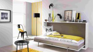 Betten Für Jugendzimmer Coole Betten Für Teenager — Haus Möbel