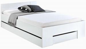 Betten Gunstig Kaufen 180×200 Mit Matratze Bett 120—200
