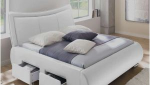 Betten Günstige Kaufen 180×200 Mit Lattenrost Und Matratze Günstige Betten Komplett Bett Matratze Günstig