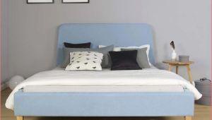 Betten Heller Matratzen 15 Das Beste Von Betten Heller Wohndesign