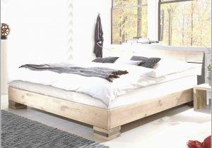 Betten Huber In Augsburg 51 Bild Von Roller Bett Mit Matratze