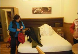 Betten Huber In Augsburg Slamba Hostel Augsburg Ab 47€ 5̶3̶€Ì¶ Bewertungen Fotos