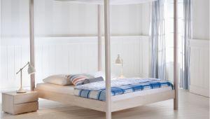 Betten Kramer Bielefeld öffnungszeiten O P Möbel Höffner Hamburg 7461