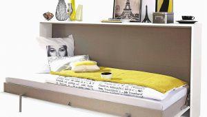 Betten Mit Aufbewahrung 180×200 Bett Mit Aufbewahrung 90—200 Bett 90—200 Mit Rausfallschutz