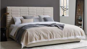 Betten Romantik Stil Romantische Betten [sch–ner Wohnen]