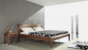 Betten Vogt Modisch Betten Vogt Sao