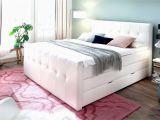 Betten Von Nolte 48 Einzigartig Beeindruckende Jugend Schlafzimmer