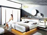 Betten Von Nolte Bett Kopfteil Diy