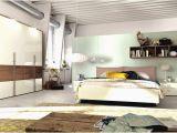 Betten Von Nolte Ikea Betten