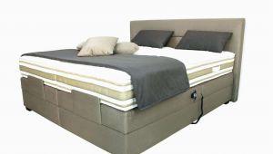 Betten Von Otto Otto Schlafzimmer Komplett Elegant Trend Schlafzimmer Betten