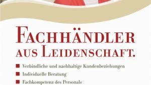 Bettenfachgeschäft Paderborn Startseite Betten Wegener