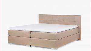 Bettgestell 200×220 Bett 220 X 200 Neu Bett Ausklappbar Frisch Kopfteil Bett 200