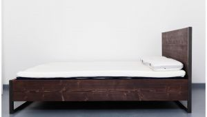 Bettgestell 240×200 Bett 240×200 Holz