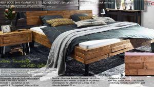 Bettrahmen 200×220 Bett 180—200 Ohne Matratze 2019