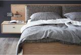 Bettrahmen 200×220 Schöne Und Moderne Betten [sch–ner Wohnen]