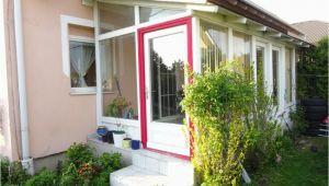 Beurteilung Für Das Hotel Kaisers Garten In Polen Swinemünde O Aussicht Metallbett 90×200 2581