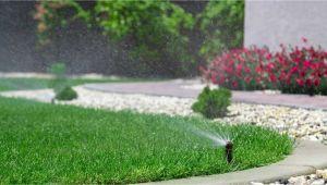 Bewässerungssystem Garten Beratung Garten Bewässerungssystem – Bewässerung Im 5 Seen Land